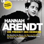 Cover_Arendt